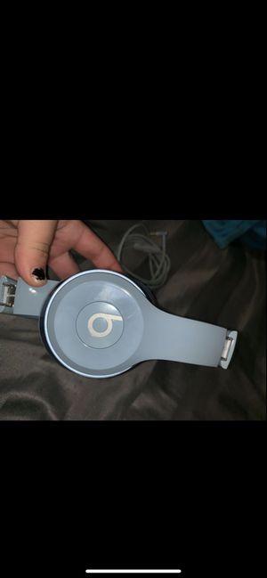 Beats headphones for Sale in Lehigh Acres, FL