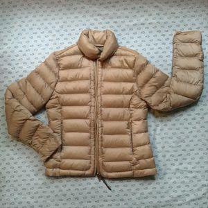 Woolrich down jacket for Sale in Atlanta, GA
