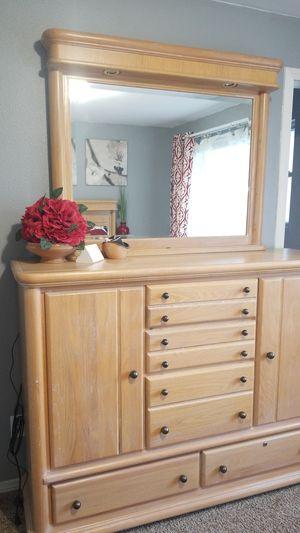 Bedroom set for Sale in Covington, WA