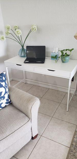 Office Desk & Furniture for Sale in Seminole, FL