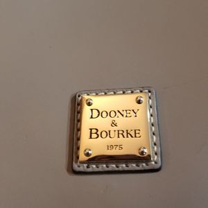 Dooney And Bourke; HOBO purses for Sale in Austin, TX