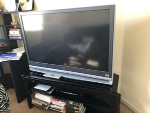 "Sony 48 ""TV for Sale in Suisun City, CA"