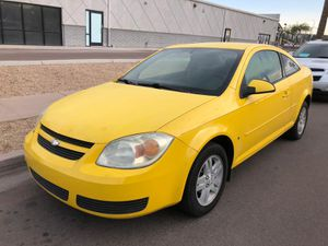 2006 Chevrolet Cobalt for Sale in Phoenix, AZ