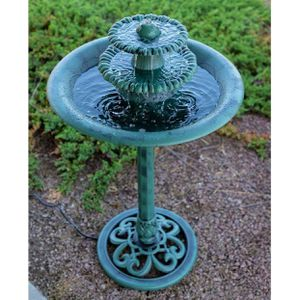 Three Tier Fountain for Sale in Irvine, CA