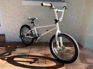 Dave Mirra Bike Co BMW Bicycle for Sale in Miami, FL