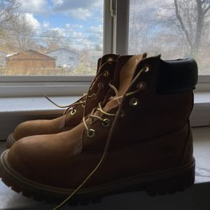 Timberlands for Sale in Mount Clemens, MI