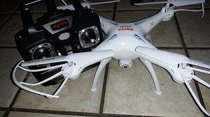 Drone zyma for Sale in Fresno, CA