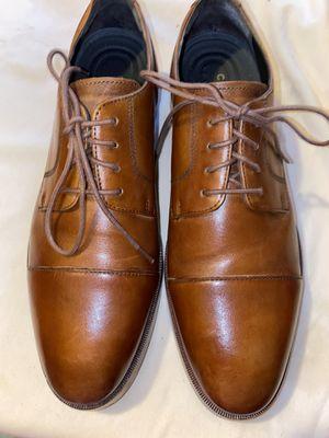 Cole Haan Men's dress shoes for Sale in Pasadena, CA