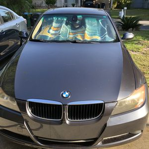 BMW 2009 for Sale in Winter Park, FL
