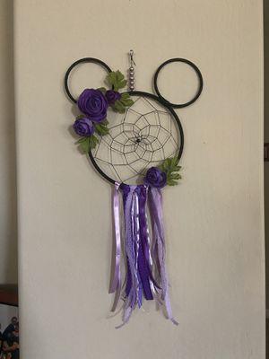 Disney inspired Dreamcatcher for Sale in Glendale, AZ