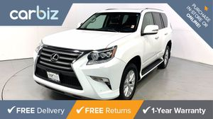 2016 Lexus GX 460 for Sale in Baltimore, MD