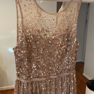Sequin Gown for Sale in Falls Church, VA