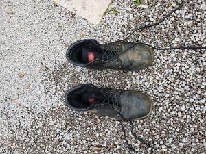 Dickies Work Boots for Sale in Murfreesboro, TN