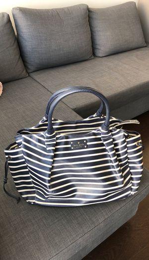 Kate Spade handbag for Sale in Denver, CO
