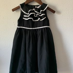 Janie And Jack Dress for Sale in View Park-Windsor Hills, CA