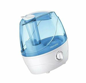 VicTsing Homasy Humidifier for Sale in BROOKSIDE VL, TX