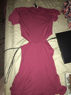Forever21 dress for Sale in Renton, WA