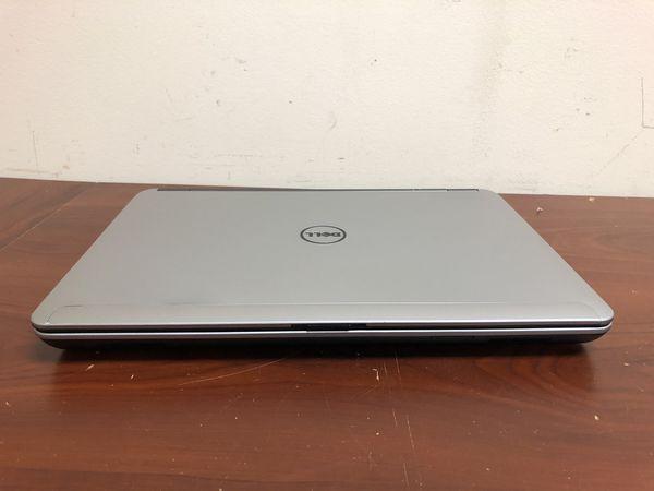 Dell Latitude E6440 Laptop i5 2.60GHz 8GB Ram 500GB Hard Drive