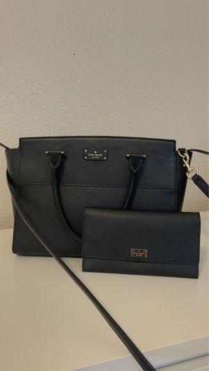 KATE SPADE Bag/Wallet for Sale in Spring Valley, CA