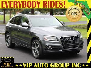 2015 Audi Q5 for Sale in Clearwater, FL