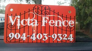 Free estamates on fence and repairs for Sale in Jacksonville, FL