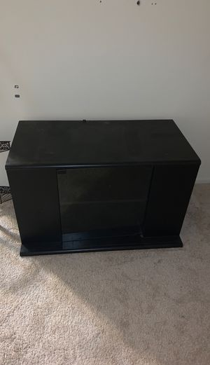 TV Stand for Sale in Garden Grove, CA
