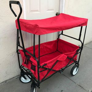Wagon for Sale in Los Angeles, CA