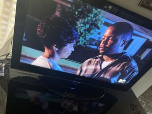 "Samsung 40"" 1080p LCD TV for Sale in Concord, CA"