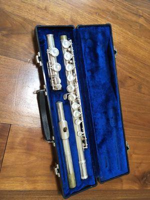 Gemeinhardt Flute for Sale in Advance Mills, VA