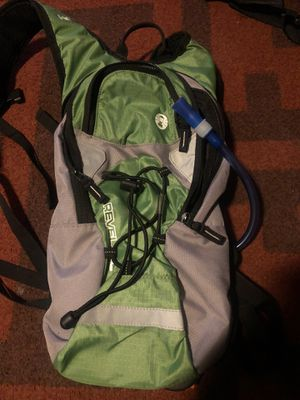 Hydration backpack for Sale in Moreno Valley, CA