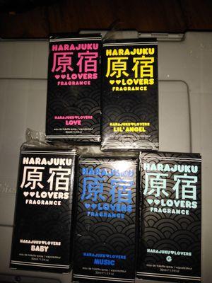 Harajuku for Sale in Sacramento, CA