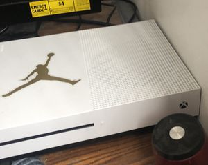 Xbox One s for Sale in Bowling Green, FL