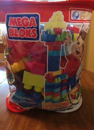 Mega Blocks for Sale in Pleasant Hill, CA