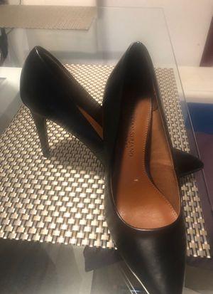 New elegant black heels (7) for Sale in Lawrence, MA