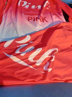 Victoria's Secret Silk Pajamas for Sale in La Vergne,  TN