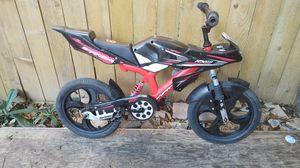 "Kids bike 16"" for Sale in Katy, TX"
