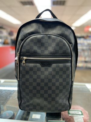 Louis Vuitton Backpack for Sale in Dallas, TX