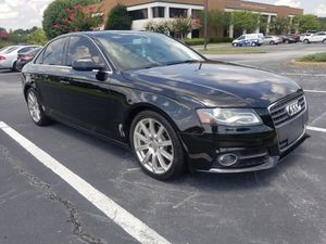 Audi a4 for Sale in Norcross, GA