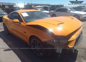 2018 Ford Mustang for Sale in West Valley City, UT