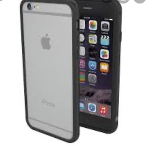 Great Condition STARTER IPhone - GREAT FOR KIDS 6 Plus 16GB for Sale in Chino Hills, CA
