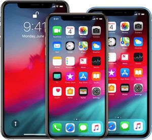 🛑Samsung IPhone LG 🛑 for Sale in Farmers Branch, TX