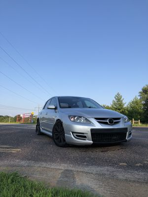 2008 Mazda Speed3 for Sale in Washington, MO