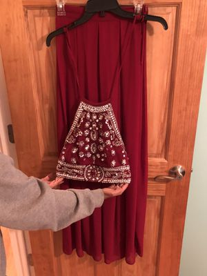 PROM DRESS for Sale in West Columbia, SC