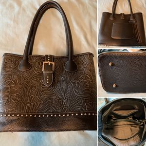 Trinity Ranch concealed handbag for Sale in Tacoma, WA