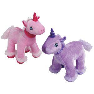 Brand new 10inch Unicorn Plush for Sale in Boulder, CO