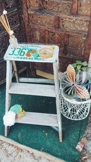 Boho sidekick for Sale in Tampa, FL