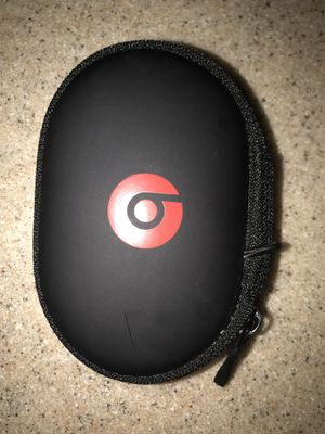 Apple Power Beats for Sale in Zanesville, OH
