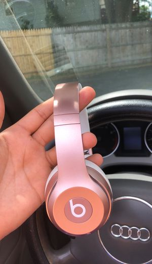 beats solo 80$ for Sale in Waterbury, CT