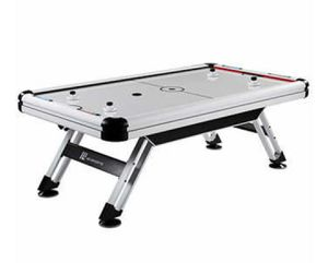Air Hockey Table for Sale in Hallandale Beach, FL