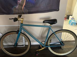 NS city bike for sale for Sale in Denver, CO